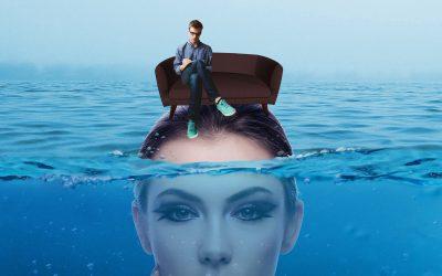 Czym się różni psycholog od psychoterapeuty i psychiatry?