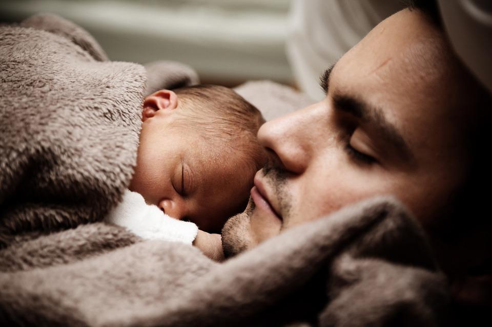 Kiedy-rodzi-się-ojciec