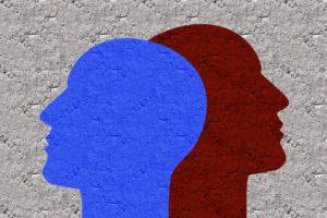 Jak i kiedy wybrać psychoterapeutę?