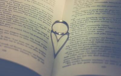 Szczęście w związku