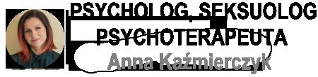Psycholog Gliwice, Seksuolog Gliwice, Psychoterapia, Terapia rodzinna, Par